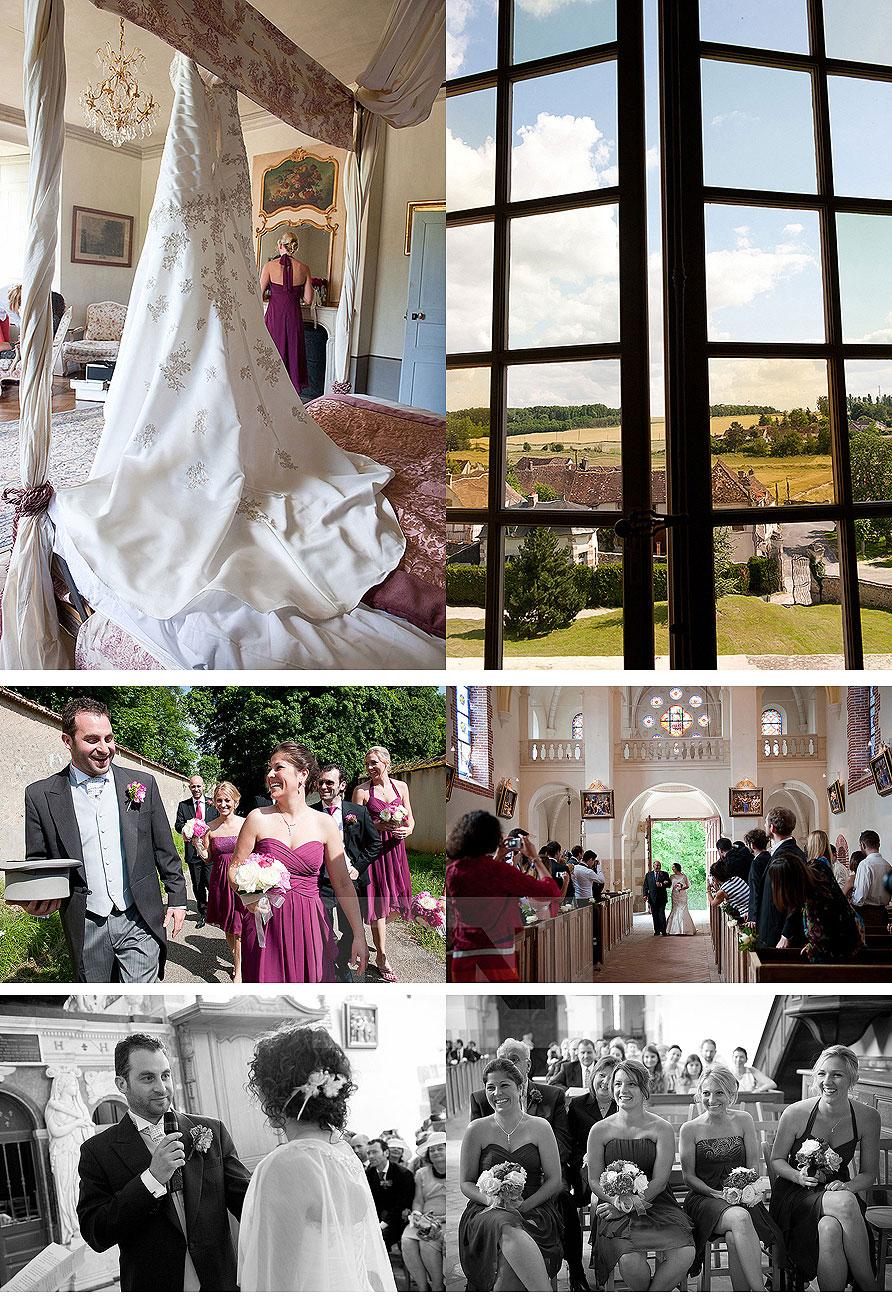 mariage-vallery-encrenoire-002