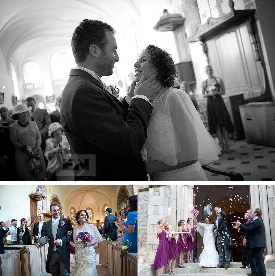 mariage-vallery-encrenoire-003