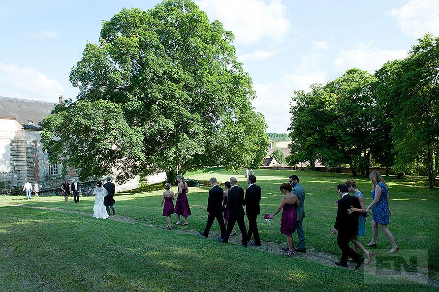 mariage-vallery-encrenoire-013