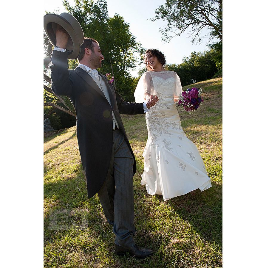 mariage-vallery-encrenoire-014