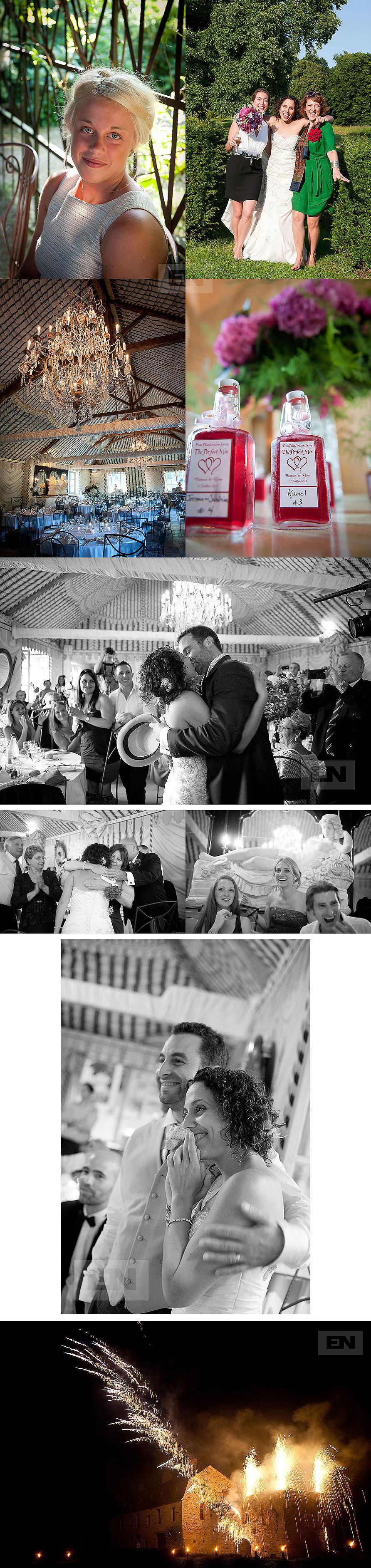 mariage-vallery-encrenoire-016
