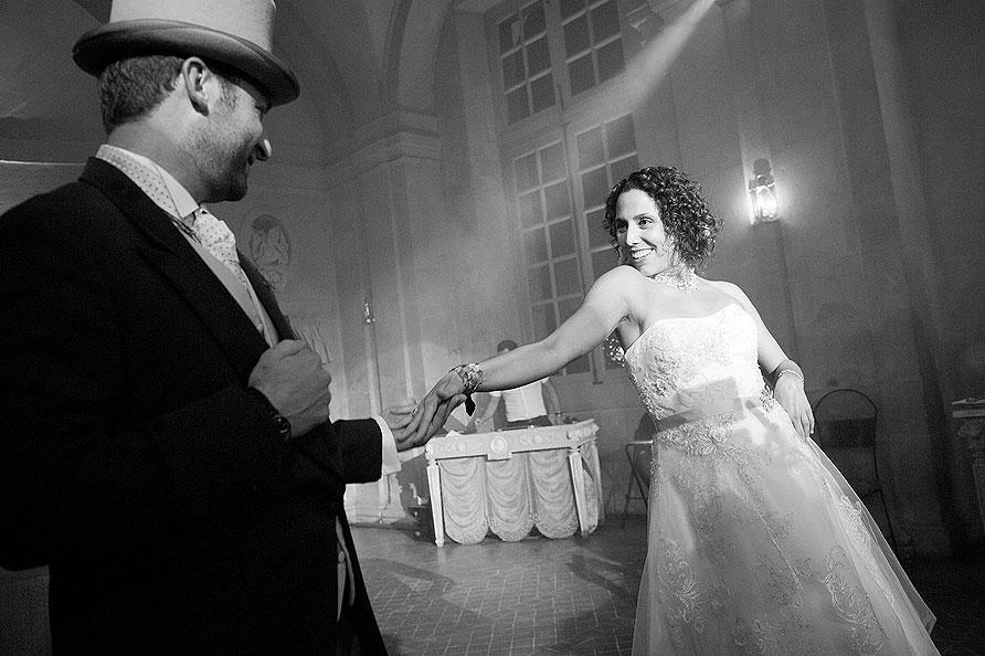 mariage-vallery-encrenoire-026