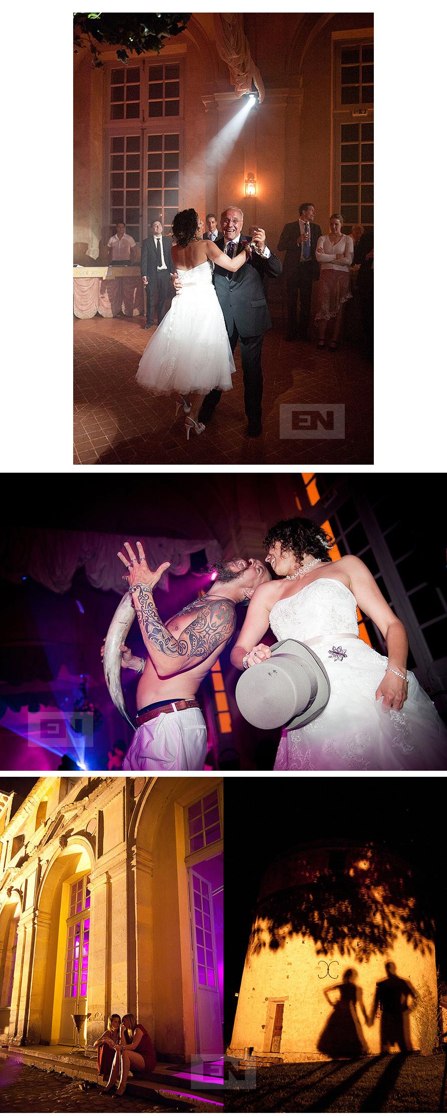 mariage-vallery-encrenoire-030