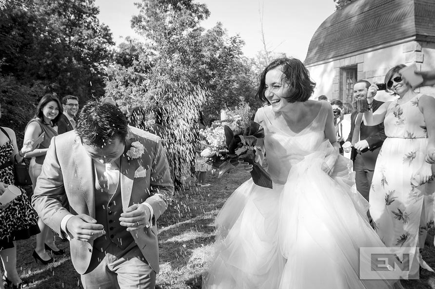 Wedding-Photographer-France-EN-010