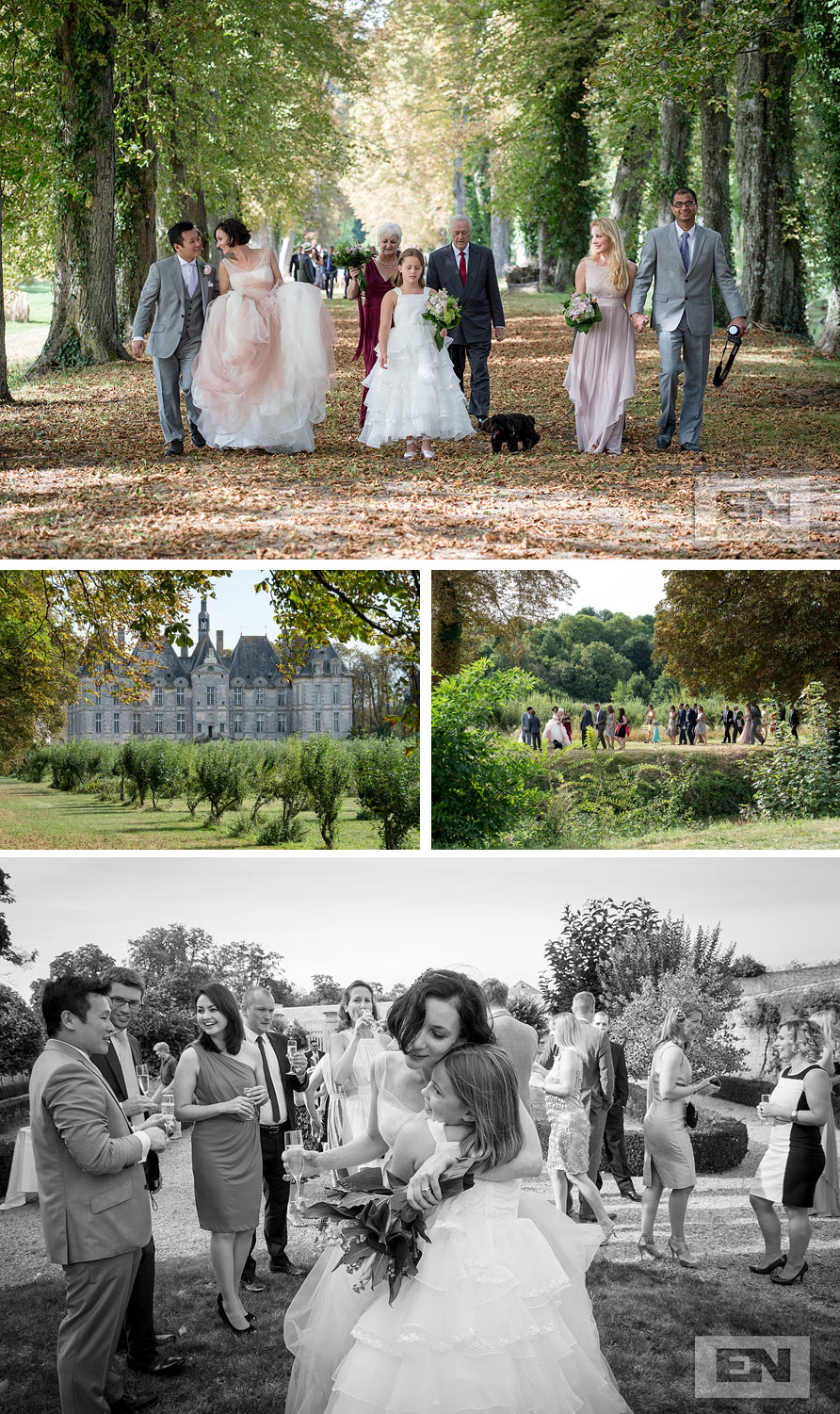 Wedding-Photographer-France-EN-012