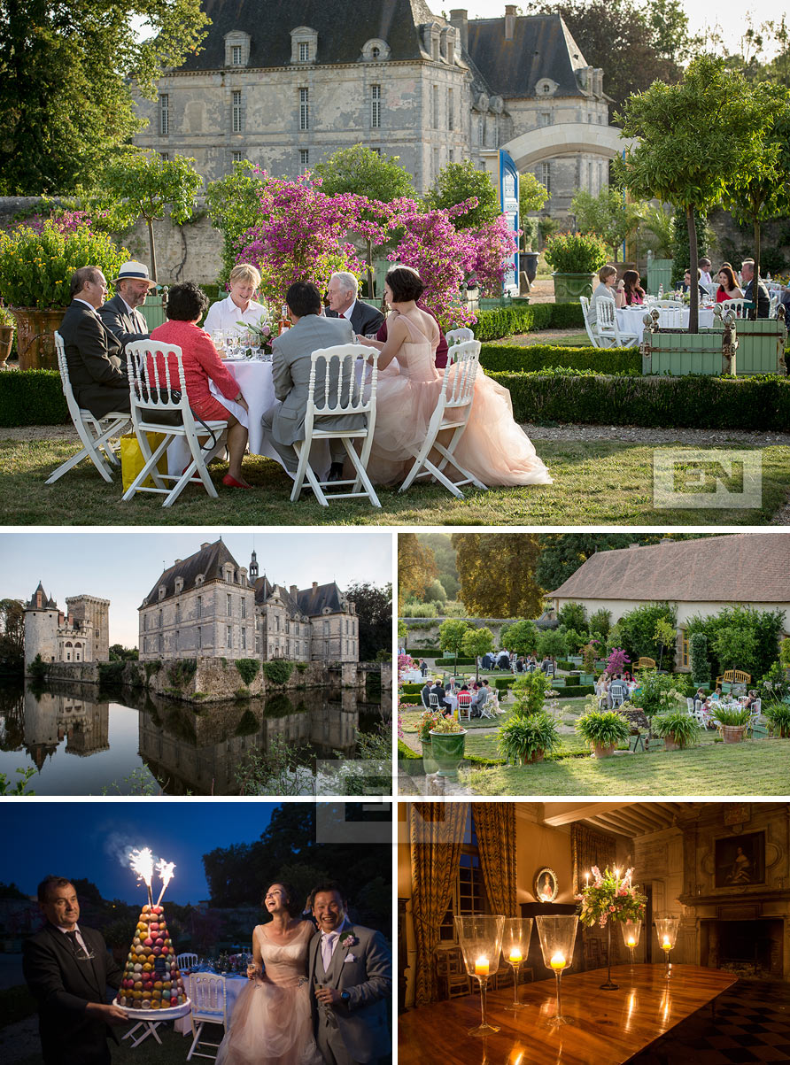 Wedding-Photographer-France-EN-019