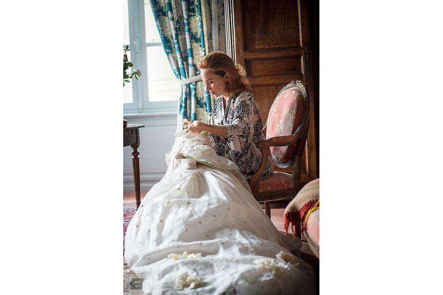 Mariage-Bretagne-04