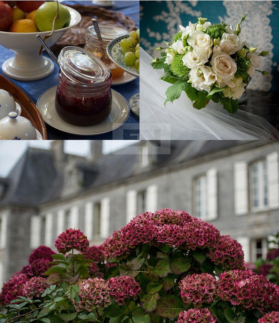 Mariage-Bretagne-2