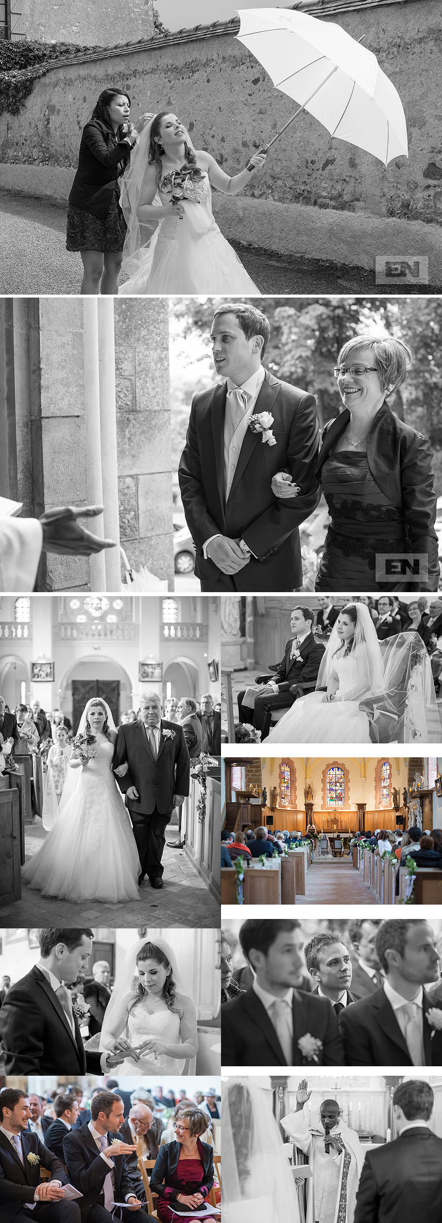 Mariage-Vallery-024