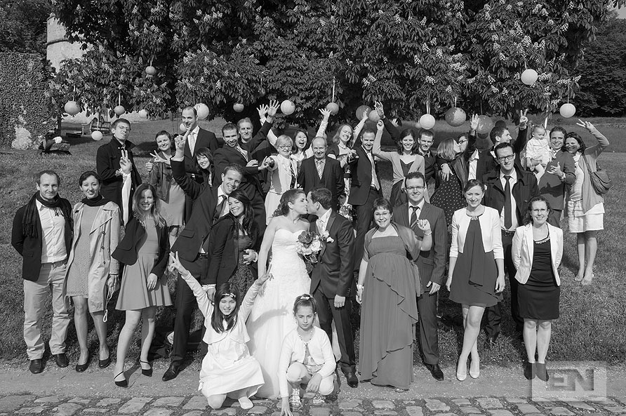 Mariage-Vallery-044