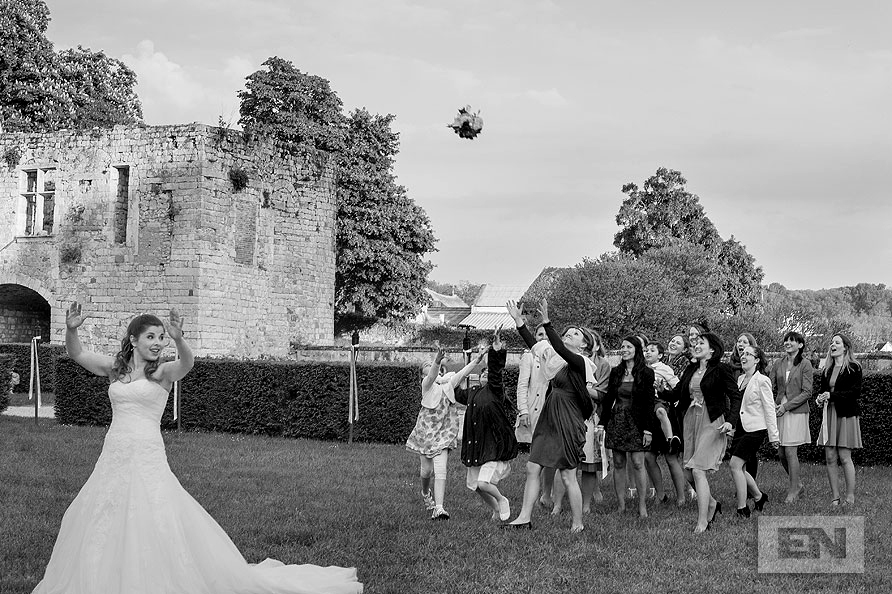 Mariage-Vallery-048