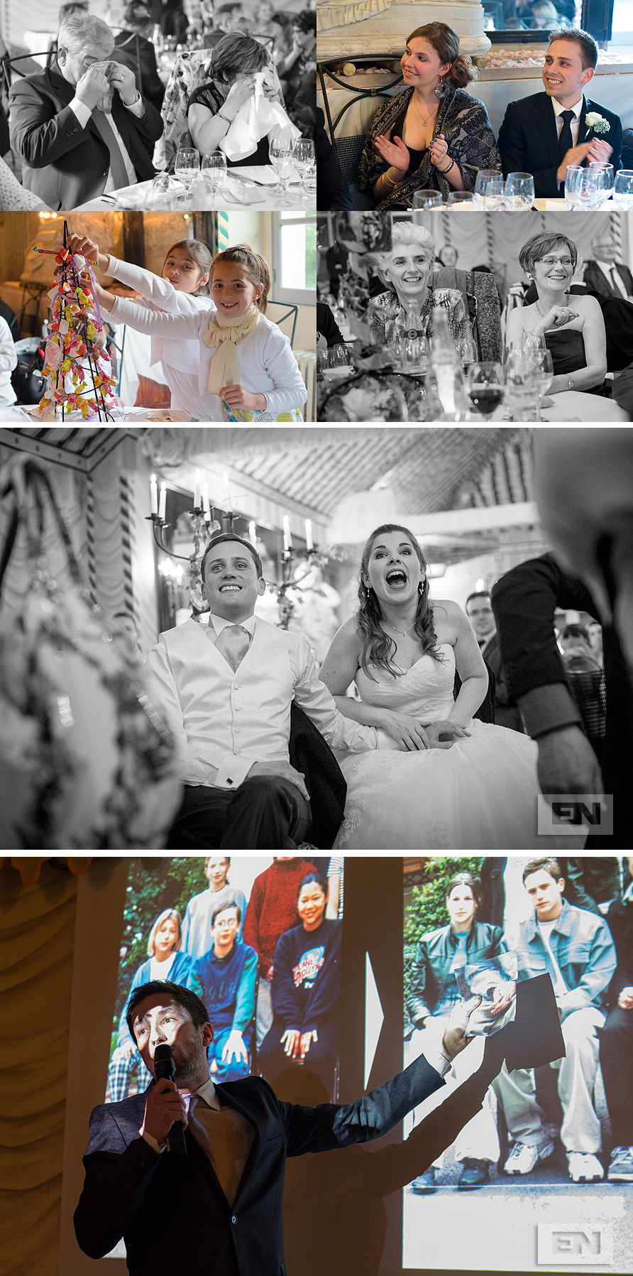 Mariage-Vallery-051
