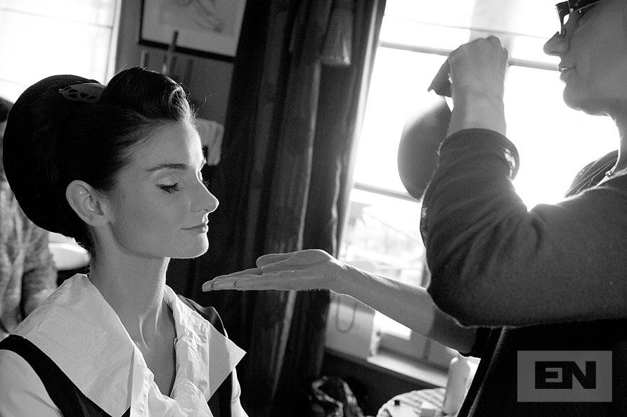 Photographe-Mariage-Calvados-001