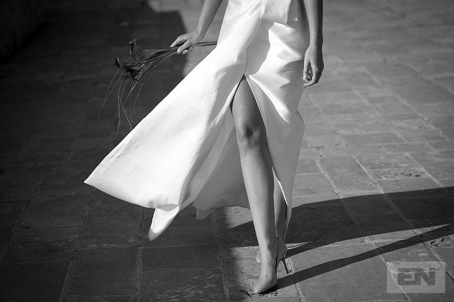 Photographe-Mariage-Calvados-022