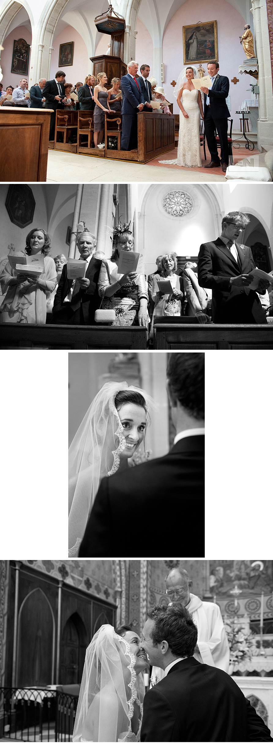 Wedding-Photographer-France