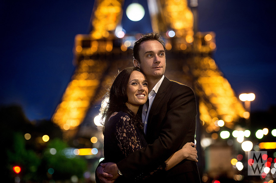 Wedding-Paris-by-night-