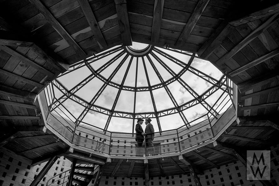 photographe-mariage-gay-03