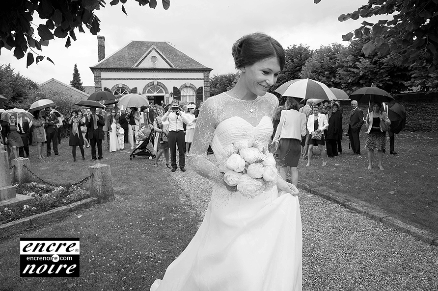 photographe-mariage-normandie-008