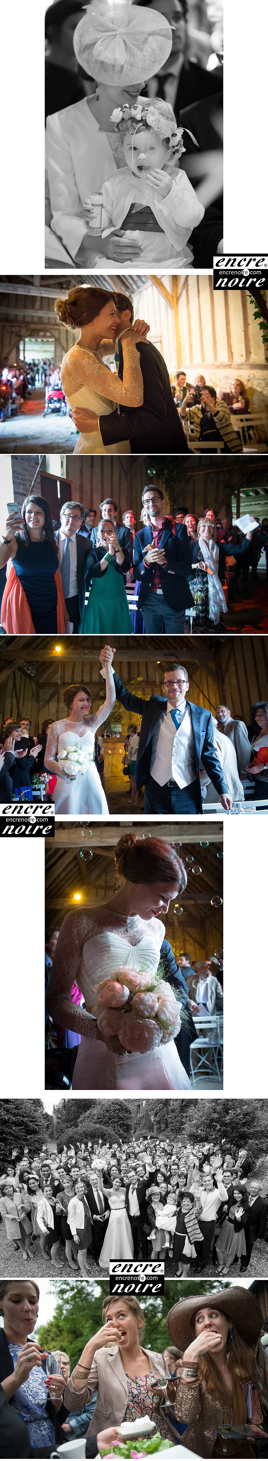 photographe-mariage-normandie-013