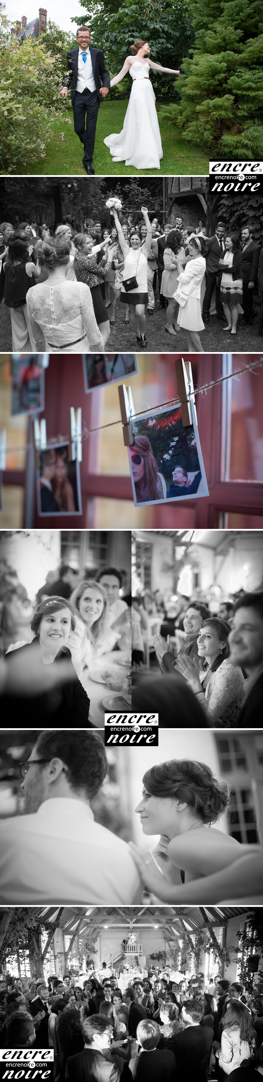 photographe-mariage-normandie-023