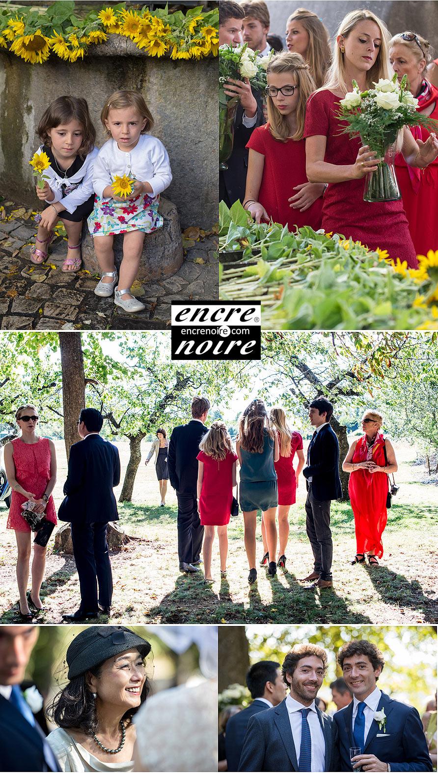 Mariage-Vercors-07
