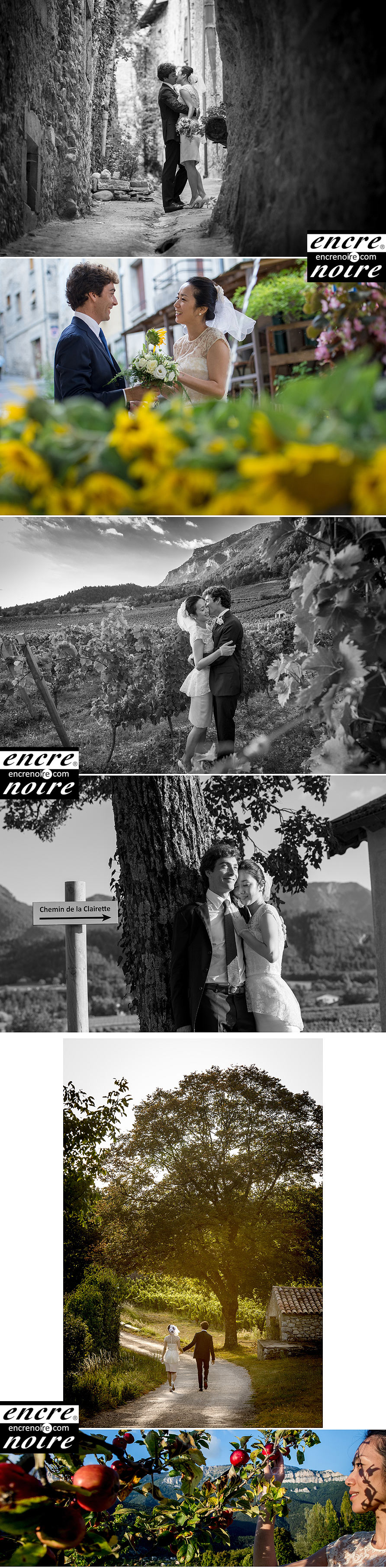 Mariage-Vercors-09