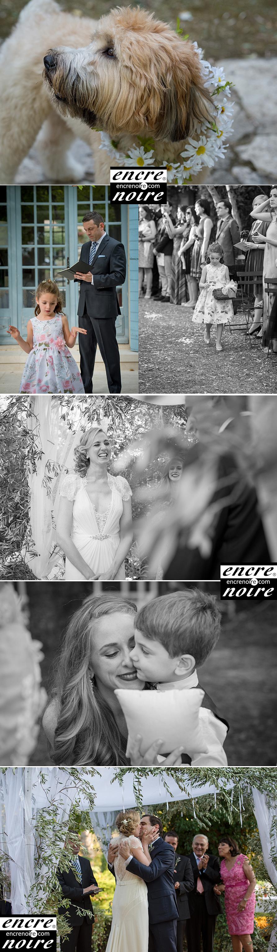 Wedding-Provence-02