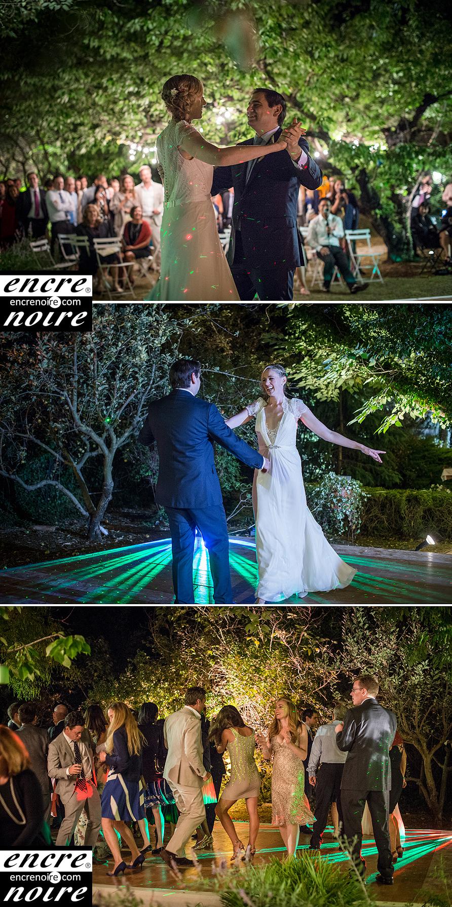 Wedding-Provence-03