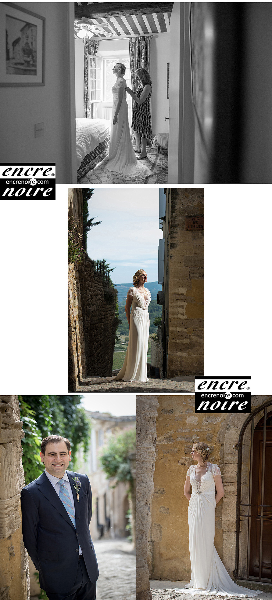 wedding-Photographer-Provence