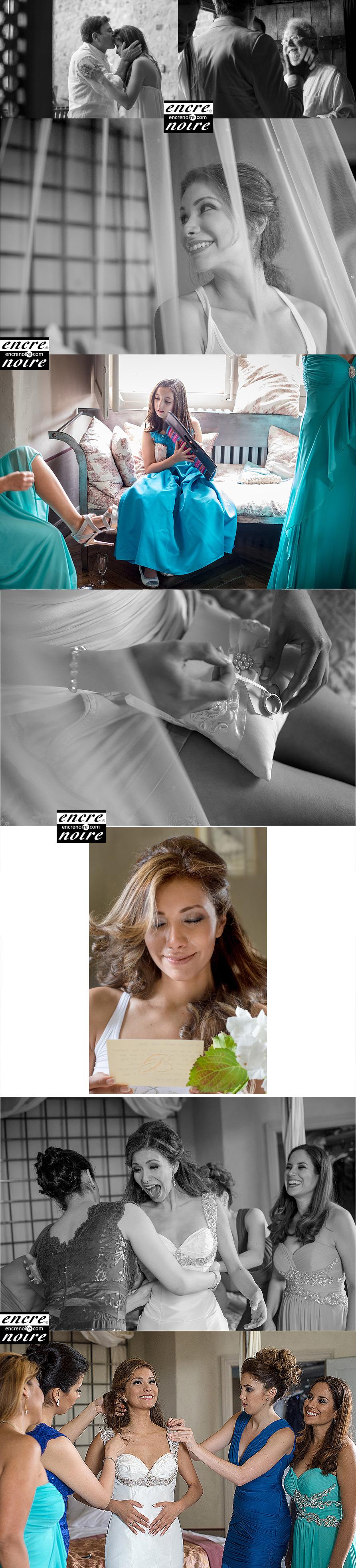 photographe-mariage-chateau-de-vallery-10b