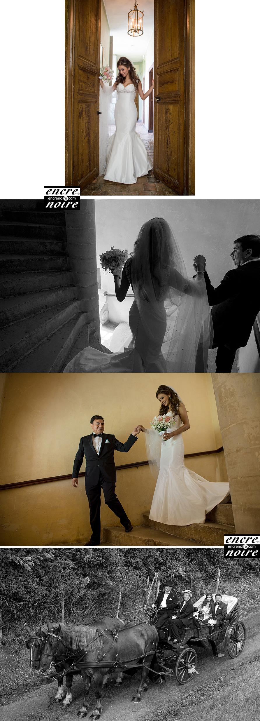 photographe-mariage-chateau-de-vallery-20