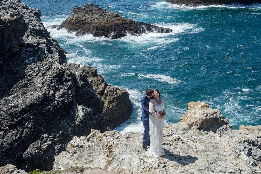 Wedding Photography France