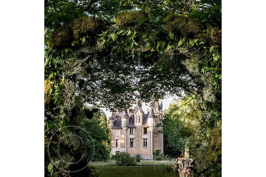 Wedding-Photography-France-02