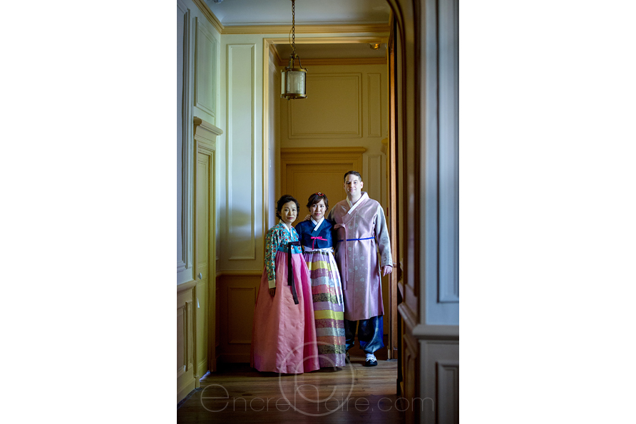 Wedding-Photography-France-03b