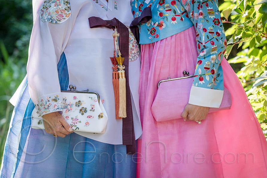 Wedding-Photography-France-04
