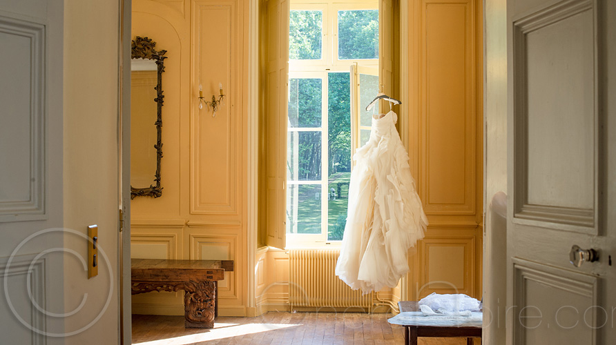 Wedding-Photography-France-05