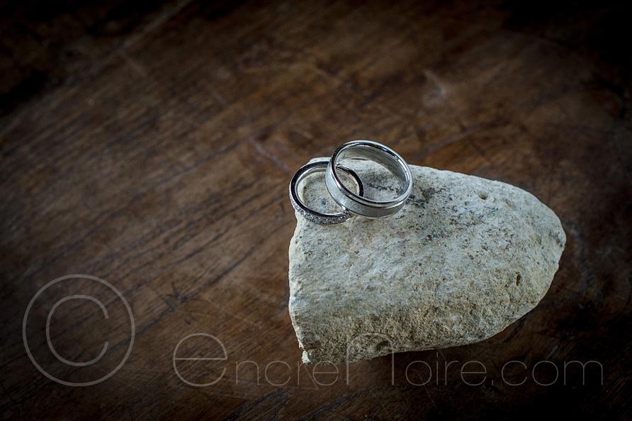 Wedding-Photography-France-08