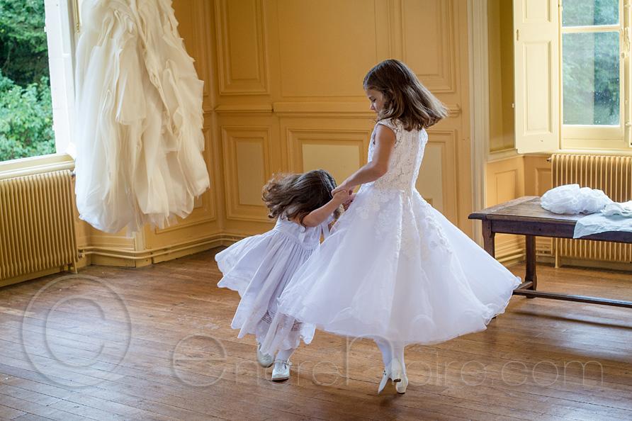 Wedding-Photography-France-09
