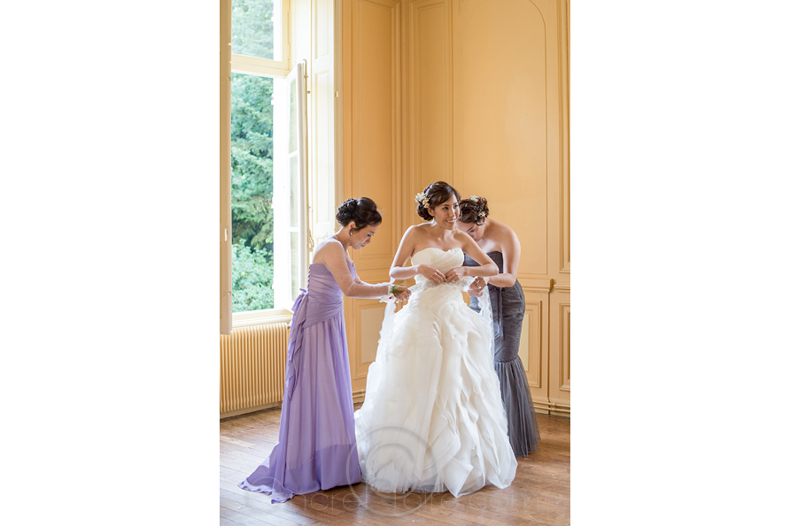 Wedding-Photography-France-10b