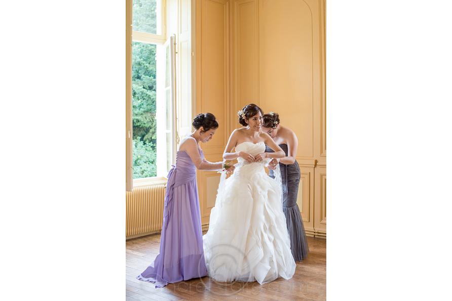 Wedding-Photography-France-10b