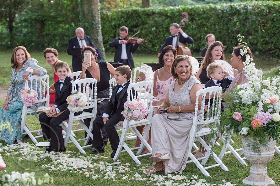 Wedding-Photography-France-12