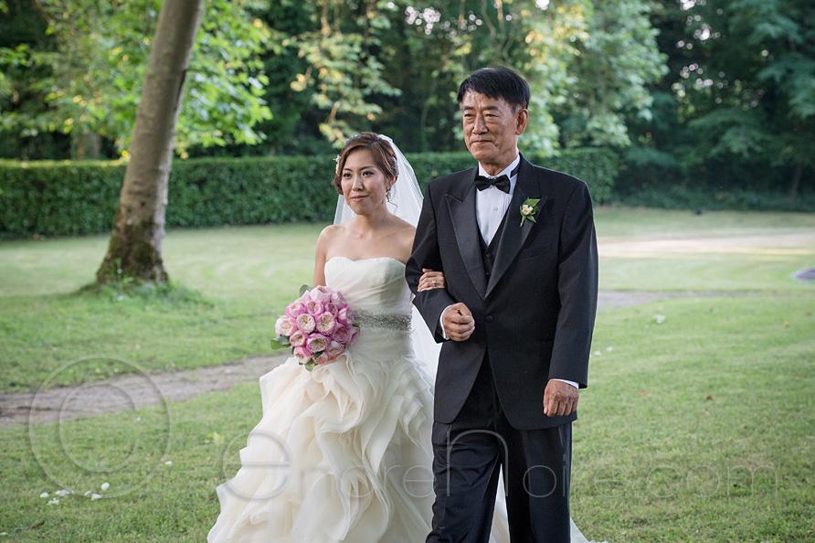 Wedding-Photography-France-15