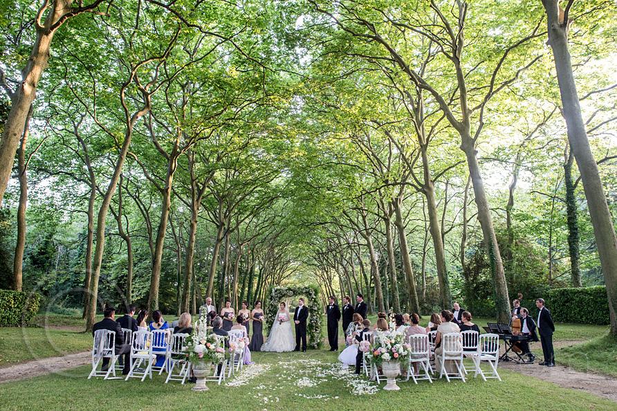 Wedding-Photography-France-16