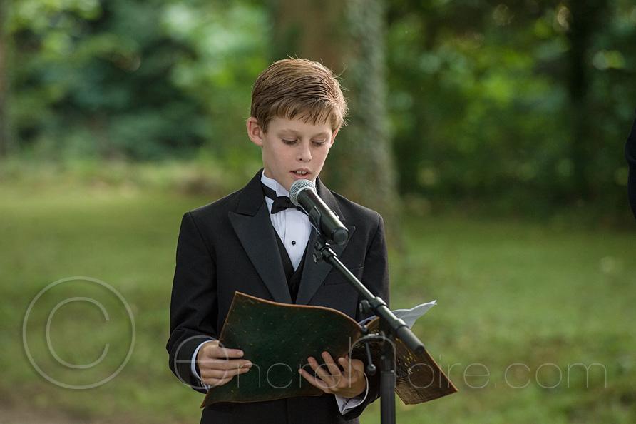 Wedding-Photography-France-17