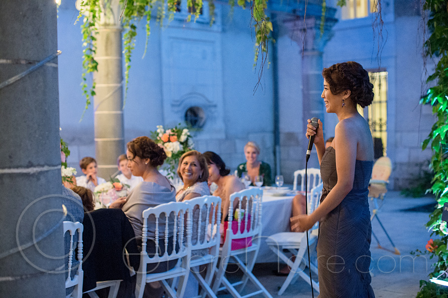 Wedding-Photography-France-19