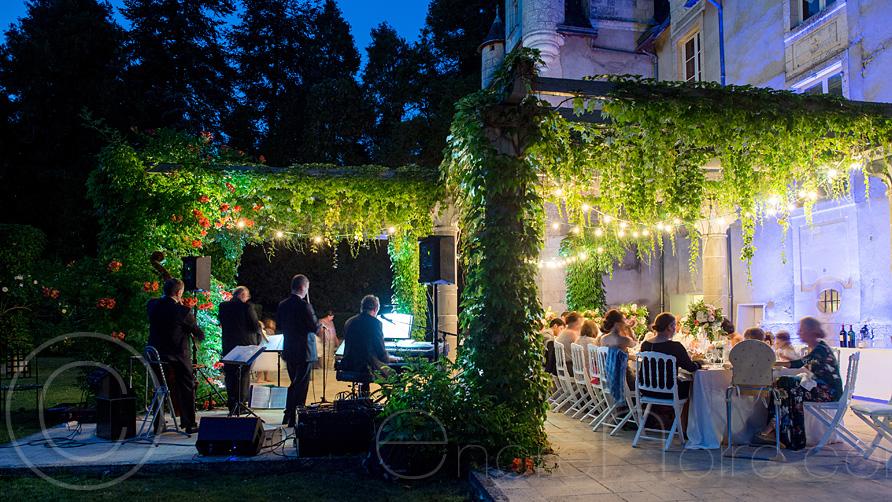 Wedding-Photography-France-20
