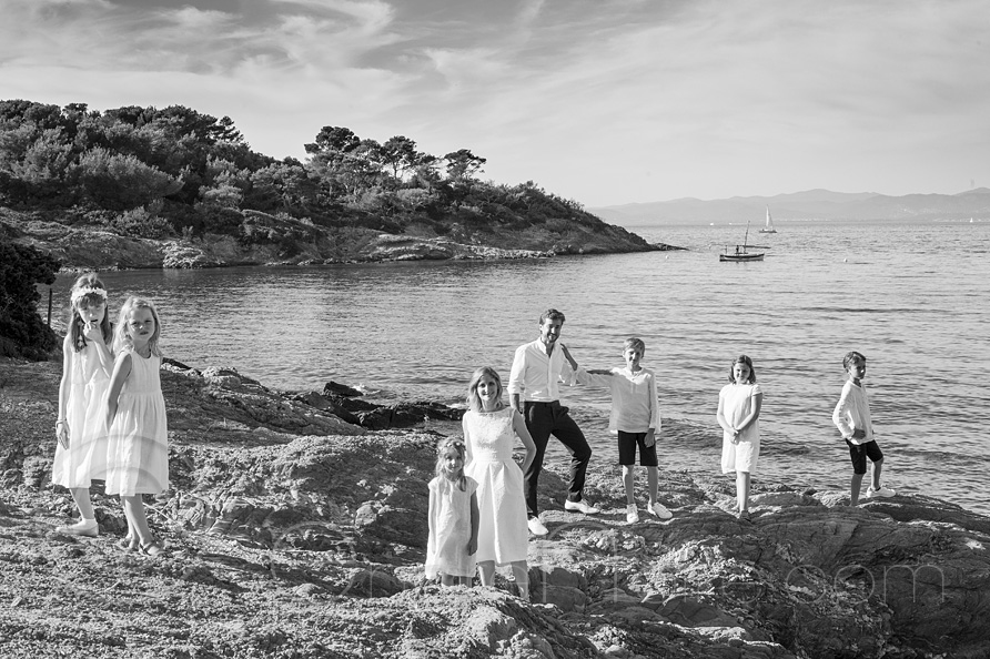 Best Wedding Photography France