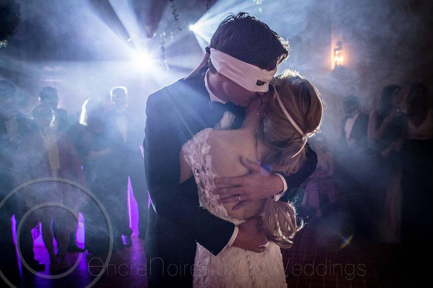 Luxury-wedding-006