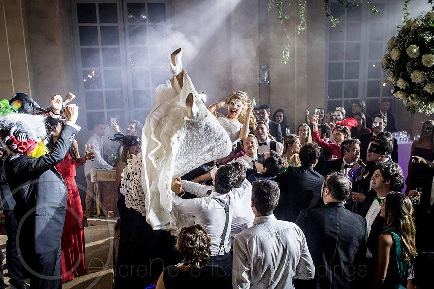 Luxury-wedding-008