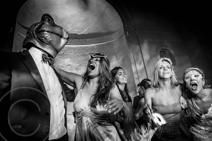 Luxury-wedding-010